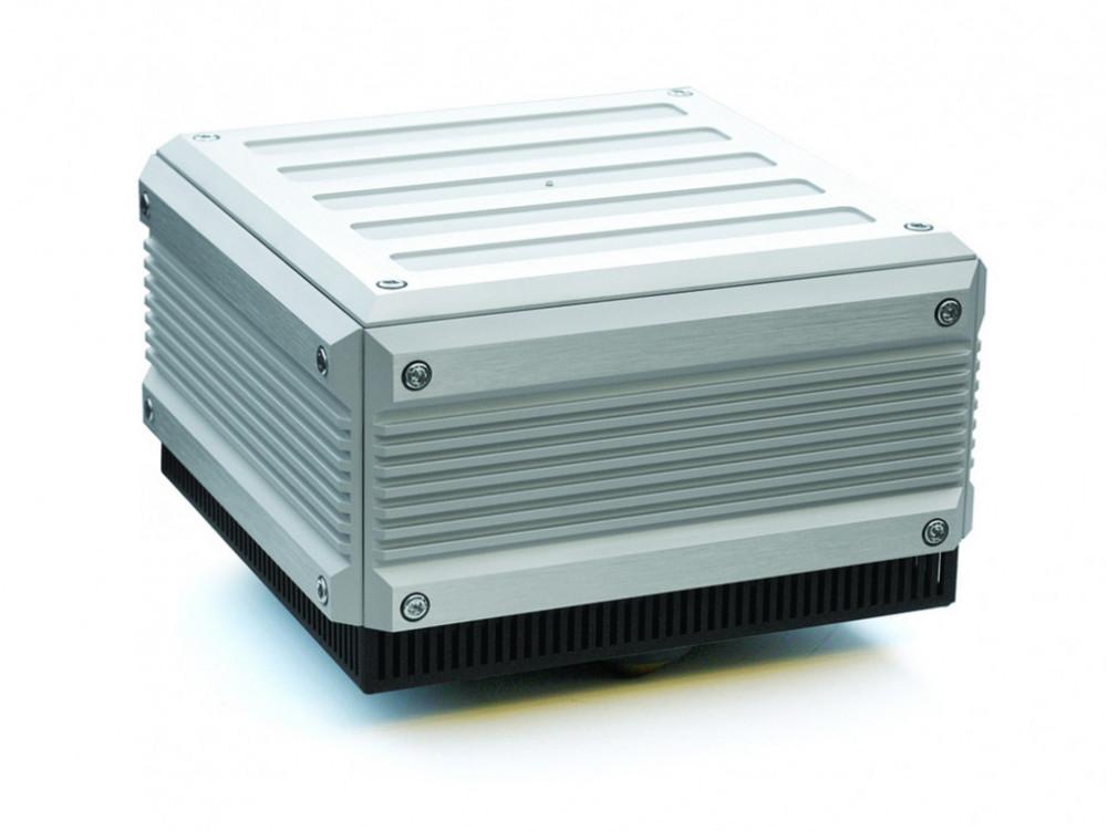 Isotek Evo3 Titan inkl. Premier kabel